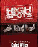 high-spots
