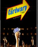 cardwarp-tour